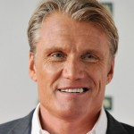 dolph lundgren featured image
