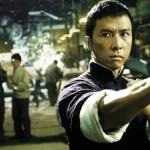 donnie yen featured image