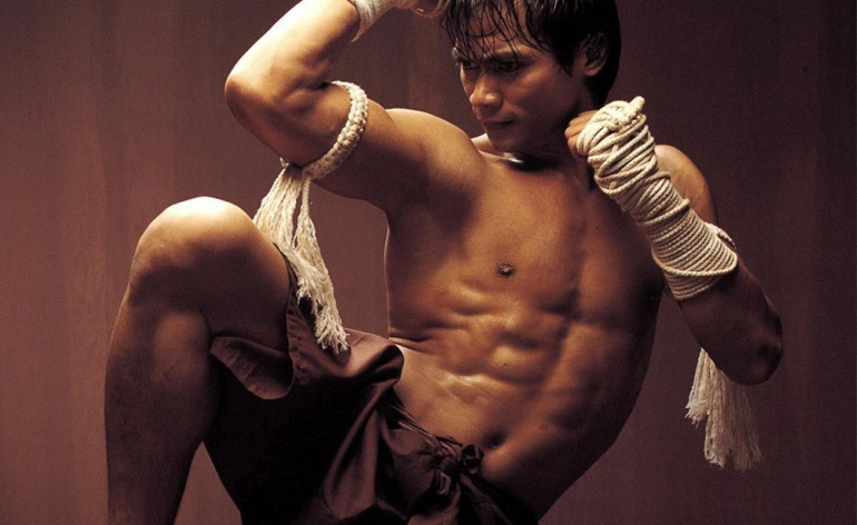 tony jaa featured image