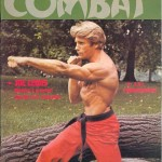 C 1978 11 Cov