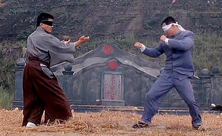 Fist of Legend 1994 Kung Fu Kingdom 770x472
