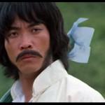 HWANG JANG LEE Drunken Master