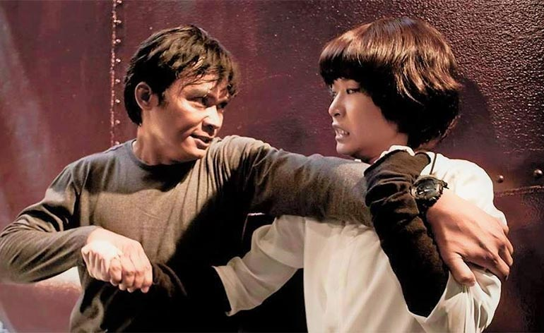 Tom Yum Goong 2 2013 Kung Fu Kingdom 770x472