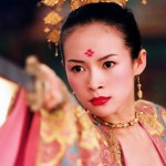 Zhang Ziyi featured image