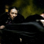 Zhang gets serious in The Grandmaster