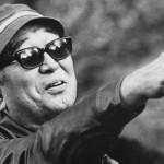 akira kurosawa featured image