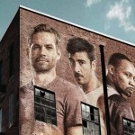 brick mansions trailer 2 featured image