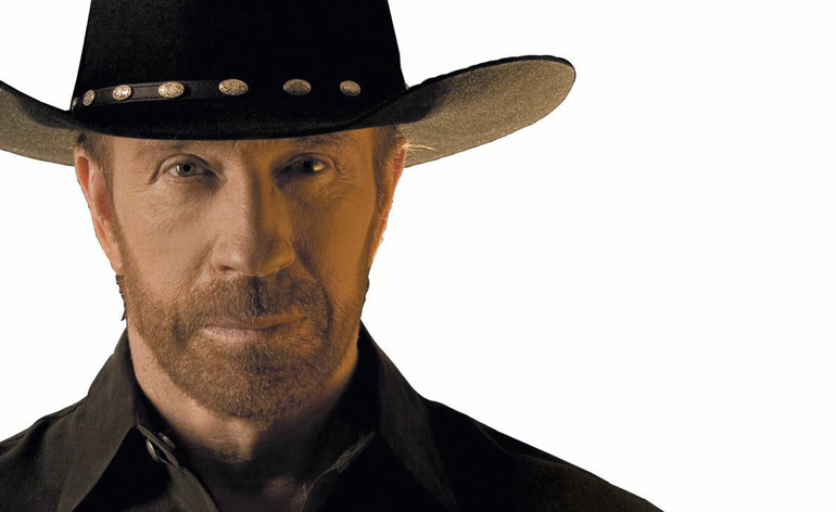 chuck norris hb featured image