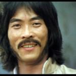 hwang jang lee 2