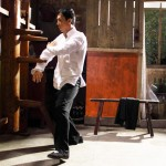 ip man 2 featured image