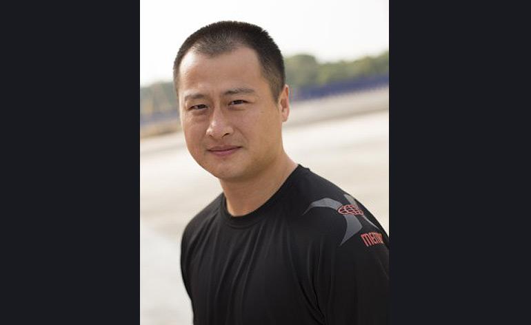 ju kun featured image