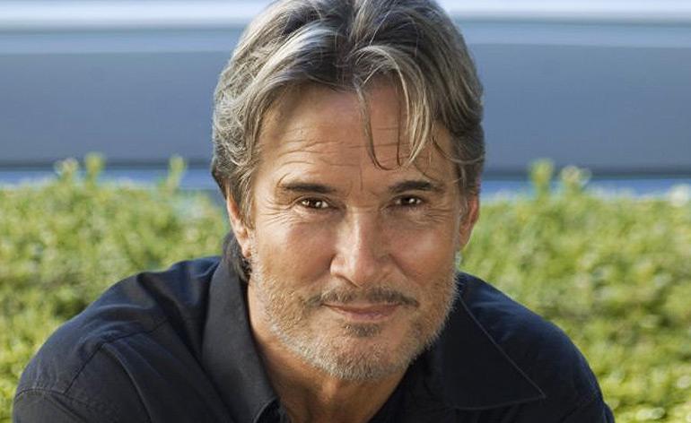 richard norton profile featured image