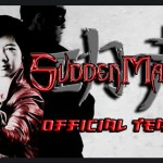 sudden master featured image