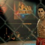 Silvio Simac MMA