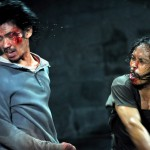 The Raid 2011 Movie Image 11