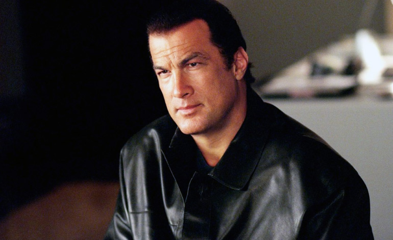 happy birthday steven seagal featured image