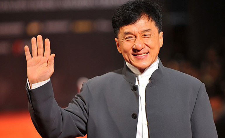 happy birthday jackie chan featured image