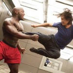 man of tai chi featured image