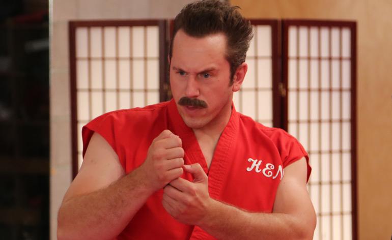 master ken interview featured image