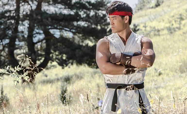 mike moh q and a featured image