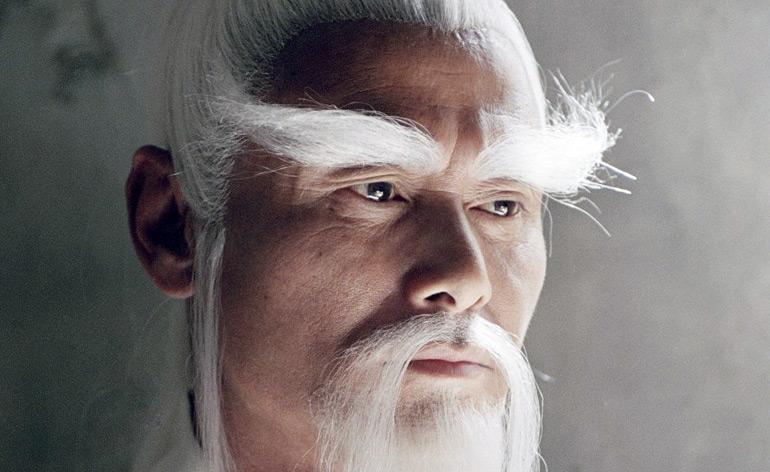 profile of gordon liu featured image