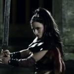 Dragon Cecily