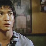 His portrayl of Bruce Lee was Jasons big break into film