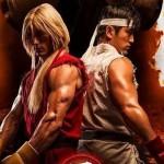 Ken Ryu