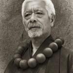 Master Gotetsu Togo Igawa classic