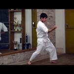 Perfecting some kata