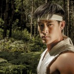 Ryu Mike Moh 2