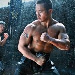 The Wrath of Vajra 2013 Kung Fu Kingdom 770x472