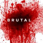 brutal trailer featured image