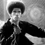 happy birthday jim kelly featured image