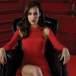happy birthday maggie q featured image