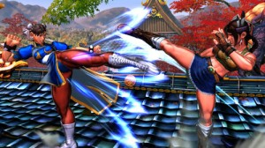 street-fighter-x-tekken-julia-character-screenshot