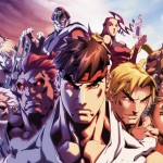 street fighter retrospective featured image