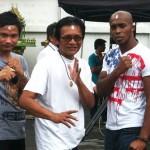Fight Bros