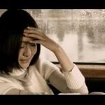 Hyunri Lee 4