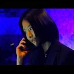 Hyunri Lee 6