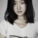 Hyunri Lee 7