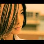 Hyunri Lee movies