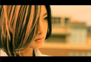 Hyunri Lee - movies