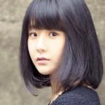 Hyunri Lee young