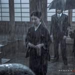 Hyunri downpour SFAF