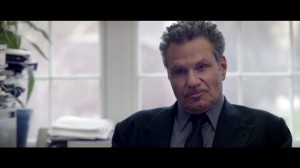 Martin-Kove-goes-from-Cobra-Kai-to-high-school-principal-in-Tapped-Out!