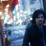 Shogen in American indie movie Stay pic 2