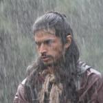 Shogen in Seven Samurai short film 5