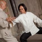 Tiger Chen returns in Impulse