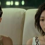Cantopop starts Theresa Fu Miki Yeung